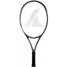 PRO KENNEX JUNIOR TURBO ACE 25