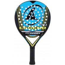 PRO KENNEX  KINETIC LEGEND PADELRACKET