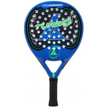 PRO KENNEX TURBO BLUE PADELRACKET