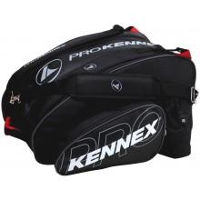 KENNEX PADELTAS PRO BLACK