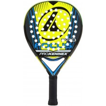 PADEL PRO KENNEX  KINETIC FOCUS RACKET