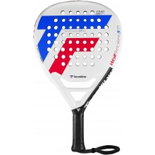 TECNIFIBRE WALL BREAKER 375 PADELRACKET