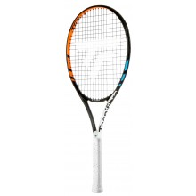 TECNIFIBRE JUNIOR TFIT 26 RACKET
