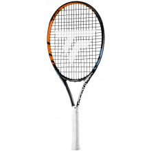 TECNIFIBRE JUNIOR TFIT 25 RACKET