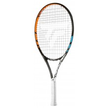TECNIFIBRE JUNIOR TFIT 24 RACKET