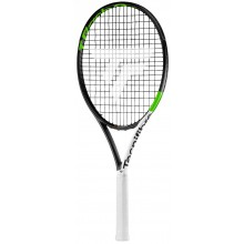 TECNIFIBRE JUNIOR TFLASH 26 TENNISRACKET