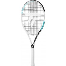 TECNIFIBRE JUNIOR T-REBOUND 26 RACKET
