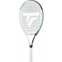 TECNIFIBRE JUNIOR T-REBOUND 24 RACKET