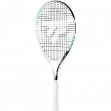 TECNIFIBRE JUNIOR T-REBOUND 25 RACKET
