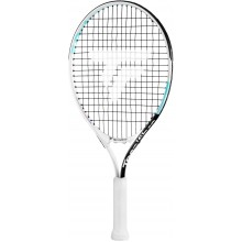 TECNIFIBRE JUNIOR T-REBOUND 21 RACKET