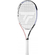 TECNIFIBRE JUNIOR TFIGHT 26 TOUR TENNISRACKET