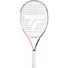 TECNIFIBRE JUNIOR TFIGHT 25 TOUR TENNISRACKET