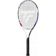 TECNIFIBRE JUNIOR TFIGHT 26 TEAM TENNISRACKET