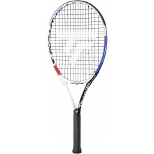 TECNIFIBRE JUNIOR TFIGHT 25 TEAM TENNISRACKET