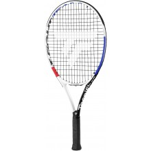 TECNIFIBRE JUNIOR TFIGHT 24 TEAM TENNISRACKET