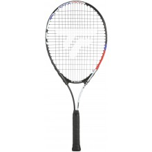 TECNIFIBRE JUNIOR BULLIT 25 TENNISRACKET