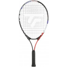 TECNIFIBRE JUNIOR BULLIT 23 TENNISRACKET