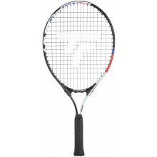 TECNIFIBRE JUNIOR BULLIT 21 TENNISRACKET