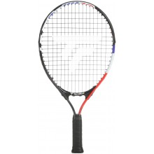 TECNIFIBRE JUNIOR BULLIT 19 TENNISRACKET