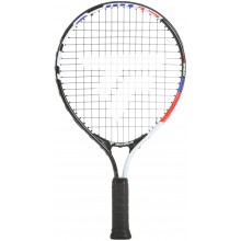 TECNIFIBRE JUNIOR BULLIT 17 TENNISRACKET