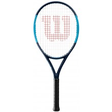 WILSON JUNIOR ULTRA 26