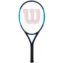 WILSON JUNIOR ULTRA 25