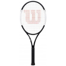 WILSON JUNIOR PRO STAFF 26 RACKET