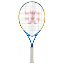 WILSON JUNIOR TENNISRACKET US OPEN 25