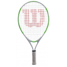 WILSON JUNIOR TENNISRACKET US OPEN 19