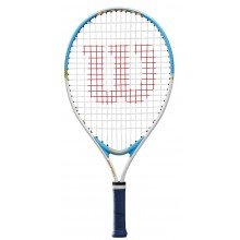 WILSON JUNIOR SLAM 21 RACKET