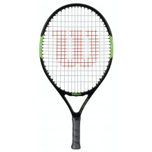 WILSON JUNIOR TENNISRACKET BLADE TEAM 21