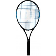 WILSON JUNIOR ULTRA TEAM 25 RACKET