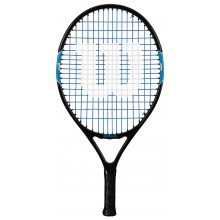 WILSON JUNIOR ULTRA TEAM 21 RACKET