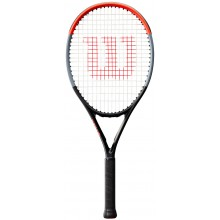WILSON JUNIOR CLASH 26 RACKET