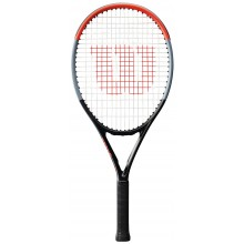 WILSON JUNIOR CLASH 25 RACKET