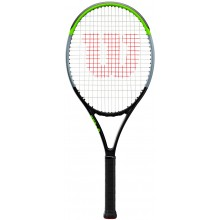 WILSON JUNIOR BLADE 26 V7.0 TENNISRACKET