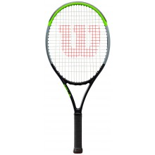 WILSON JUNIOR BLADE 25 V7.0 TENNISRACKET