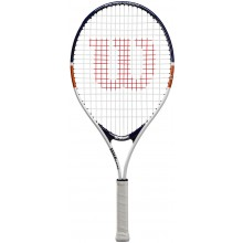 WILSON JUNIOR ROLAND GARROS ELITE 21 TENNISRACKET