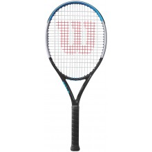 WILSON JUNIOR ULTRA 26 V3.0 TENNISRACKET