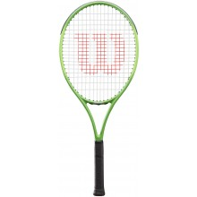 WILSON JUNIOR BLADE FEEL 26 TENNISRACKET