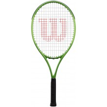 WILSON JUNIOR BLADE FEEL 25 TENNISRACKET