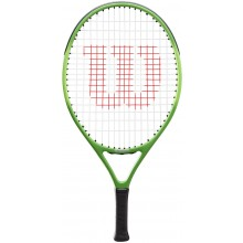WILSON JUNIOR BLADE FEEL 21 TENNISRACKET