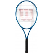 WILSON JUNIOR ULTRA TEAM 25 TENNISRACKET