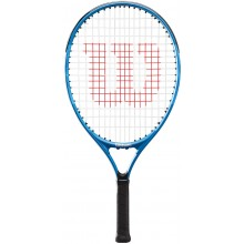 WILSON JUNIOR ULTRA TEAM 21 TENNISRACKET