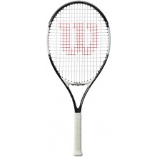 WILSON JUNIOR ROGER FEDERER 26 TENNISRACKET