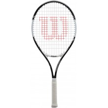WILSON JUNIOR ROGER FEDERER 25 TENNISRACKET