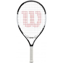 WILSON JUNIOR ROGER FEDERER 21 RACKET