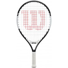 WILSON JUNIOR ROGER FEDERER 19 RACKET