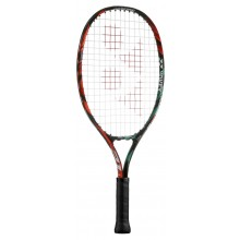 YONEX JUNIOR V CORE 21 RACKET