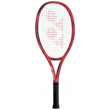 YONEX JUNIOR V CORE FLAME 25 RACKET